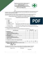 KUESIONER KEPUASAN PELANGGAN.docx