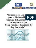 105765373 Manual de Practicas de Higieneggg y Seguridad Industrial (1)