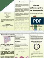 TRÍPTICO-PAE.pdf
