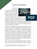 Caso Zara_sesion02.docx