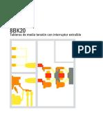 8bk20.pdf