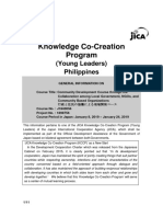 J1840055.pdf