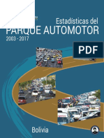 parqueAutomotor2017 I.pdf
