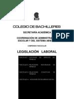 laboral_1.pdf