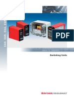 bircher-reglomat-switching-units.pdf
