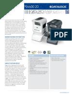 GPS4400.pdf