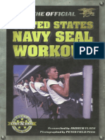 The Official United States Navy SEAL Workout 00