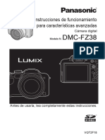 Manual Avanzado DMC-FZ38.pdf