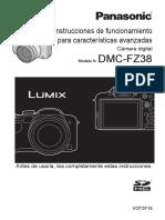 Manual Avanzado DMC-FZ38.pdf