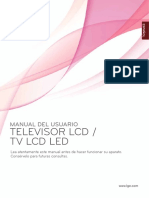 Manual TV LG LED 22LE3300.pdf
