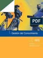 GESTION DEL CONOCIMIENTO-1.pdf