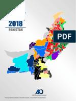 2018 Election Outlook – Nervous Nineties, (AKD Bluetop Jul 16, 2018).pdf