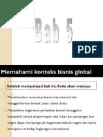 PERTEMUAN KE 5.pptx