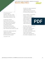 HINO DE REIS (PART. MAURÍCIO E MAURI, RICK E RENNER) - Chitãozinho & Xororó (Impressão).pdf