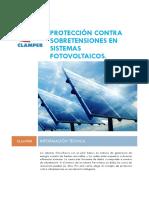 Spd Fotovoltaico