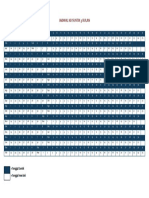 jadwal-kb-suntik-3-bulan.pdf
