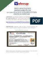 Download-162290-Alfabetização e Letramento Para Crianças Especiais-6926083