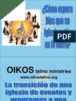 1203.pdf