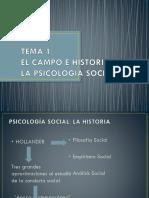 T-1-HISTORIA.pptx