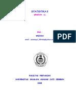 Statistika Universitas.pdf