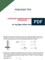 Problemas Conduccion Estado Estacionario.pdf