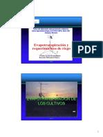 3-5-evapotranspiracion-130313152908-phpapp02.pdf