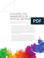 Coriant_WP_Evolving_the_Awareness_of_Optical_Networks.pdf