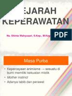 Sejarah Keperawatan.pptx
