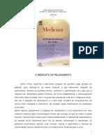 Medicina ESPIRITUAL - Dr. Herbert Benson (A Resposta de relaxamento)2.pdf
