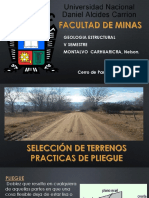 2.-GEOLOGIA-ESTRUCTURAL-3-Y-4.pdf