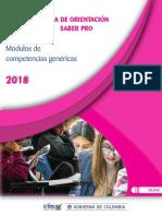 Guia de orientacion modulos de competencias genericas saber pro-2018.pdf