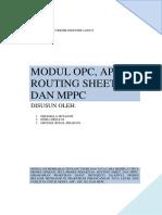 modul-opc-apc-rs-mppc.docx