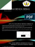 Diagram benda bebas.pptx