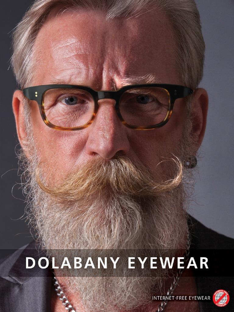 f69bcee3898 About Dolabany Eyewear