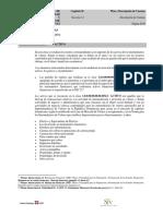 Manual-de-Contabilidad-y-Plan-de-Cuentas.pdf