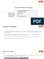 Travel and Expense Policy 1.7.pdf