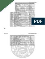 2016-2017 Guía Docente - CONTABILIDAD con marca de agua.pdf