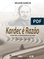 Kardec e Razao (Wilson Garcia).pdf