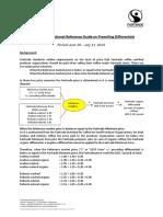 2015 01 06 FLO Ref Guide Differentials Coffee Jun 30 Jul 11