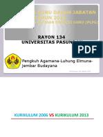 0. Kurikulum 2006 vs 2013.pptx