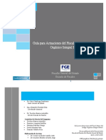 GUIA-COIP.pdf