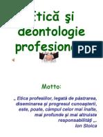 123831364 Etica Si Deontologie