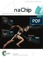 Wearable Sensors Modalities Challenges and Prospects