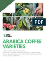 arabica-coffee-varieties.pdf