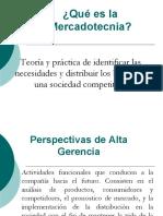 El ambiente de la mercadotecniaxxxxx.pdf