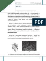 62235310-FUNDICION-GRIS.docx