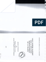 Vingt-sixième Rapport Sur La Situation Démographique de La France, La Population Des DOM 1997