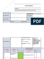 B. Planificación de Proyectos Rev.00