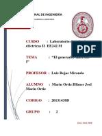 EXPERIENCIA 3 PREVIO.pdf