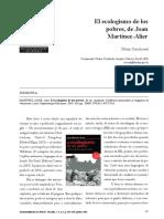 5827-18649-1-PB (1).pdf